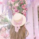 Wenny Yong Pinterest Account