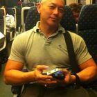 Douglas Chew Pinterest Account