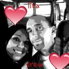 Angelita Cochran Pinterest Account