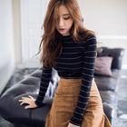 Mei Wu Pinterest Account