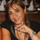 Malena García G. Pinterest Account