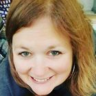 Kendra Pinterest Account