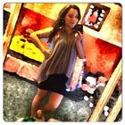 Lety Magallanes Pinterest Account