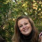 Jennifer Diffley Pinterest Account