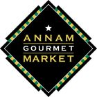 Annam Gourmet Market Pinterest Account