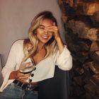 Sophie Eloise   Travel   Style 📸🌴 Pinterest Account