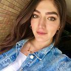 Mónica Alejandra Pinterest Account