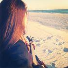 Leonila Evielle's Pinterest Account Avatar