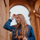 Anja Jensen Photography's Pinterest Account Avatar