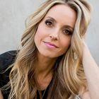 Sasha Christiansen Pinterest Account