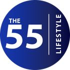 The55LifeStyle Pinterest Account
