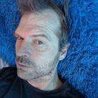 Biomorphica instagram Account