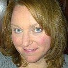 Jennifer P Pinterest Account