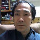 Mitsuhiro Mukai