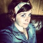 Odeline Miroir Pinterest Account