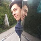 fernando jose instagram Account