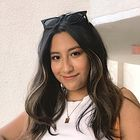 Sofia Solis | fashion & college Pinterest Account