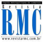 Revista RMC (Região Metropolitana de Campinas)