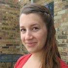 Elaina @ The Rising Spoon   Real Food Recipes & Natural Living Pinterest Account