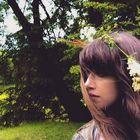 Sandi Pants Pinterest Account