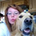 Laura Robinson Pinterest Account