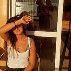 Carolina Gomes Cardoso Pinterest Account