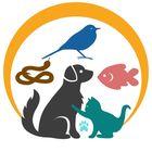 Pet Love Forward's Pinterest Account Avatar