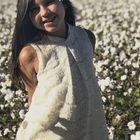 Jessica Canizalez Pinterest Account