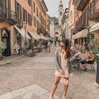 Thallita Di Rago Pinterest Account