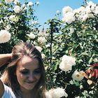 Rachel Jordan's Pinterest Account Avatar