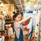 Fashion Clothing's Pinterest Account Avatar