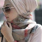 Elhouda Pinterest Account