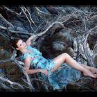 Anna Ermakova Pinterest Account