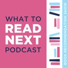 What to Read Next Podcast   instagram Account