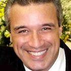 Jairo Larroza Pinterest Account