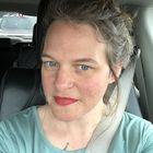 Betsie Eikenberry Pinterest Account