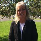 Joyce Tillery Pinterest Account