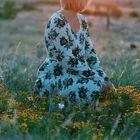 Lottie Bell Pinterest Account