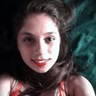 Barbara Letícia Pinterest Account