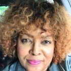 Gail Hoyle Pinterest Account