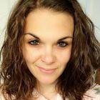 Samantha Smith's Pinterest Account Avatar