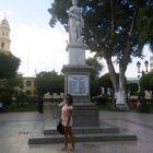 Marisol Tipacti Pinterest Account