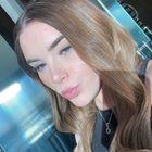 hailey grace 🤍's Pinterest Account Avatar