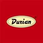 Durian Furniture instagram Account