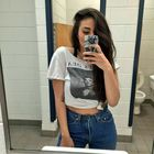 bipolar sunshine Pinterest Account