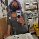 April Mapes Pinterest Account