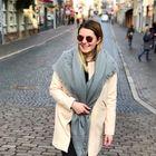 Sara Riedel Pinterest Account