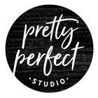 PrettyPerfectStudio Pinterest Account