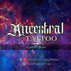 ancestral tattoo cusco Pinterest Account