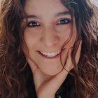 Xime Amieva Pinterest Account